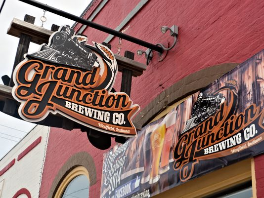grandjunction02